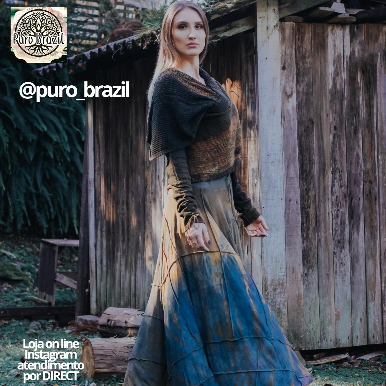 FOTO PURO BRASIL 05