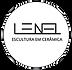 lenel_logo.png