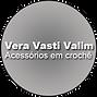 vera_valim_logo.png