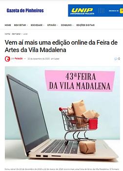 gazeta_pinheiros.png