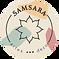 Logo Samsara.png