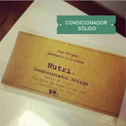 condicionador_solido