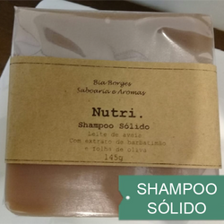 shampoo_solido