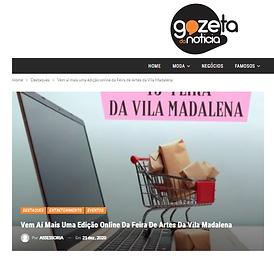 gazeta2.png