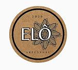 logo_elo_artesanal.jpg
