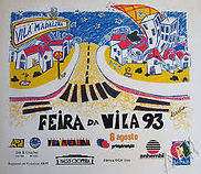 CARTAZ FEIRA DA VILA.jpg