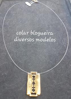 COLAR_BLOGUEIRA_DIVERSOS_MODELOS_38