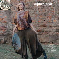 FOTO 07 PURO BRASIL