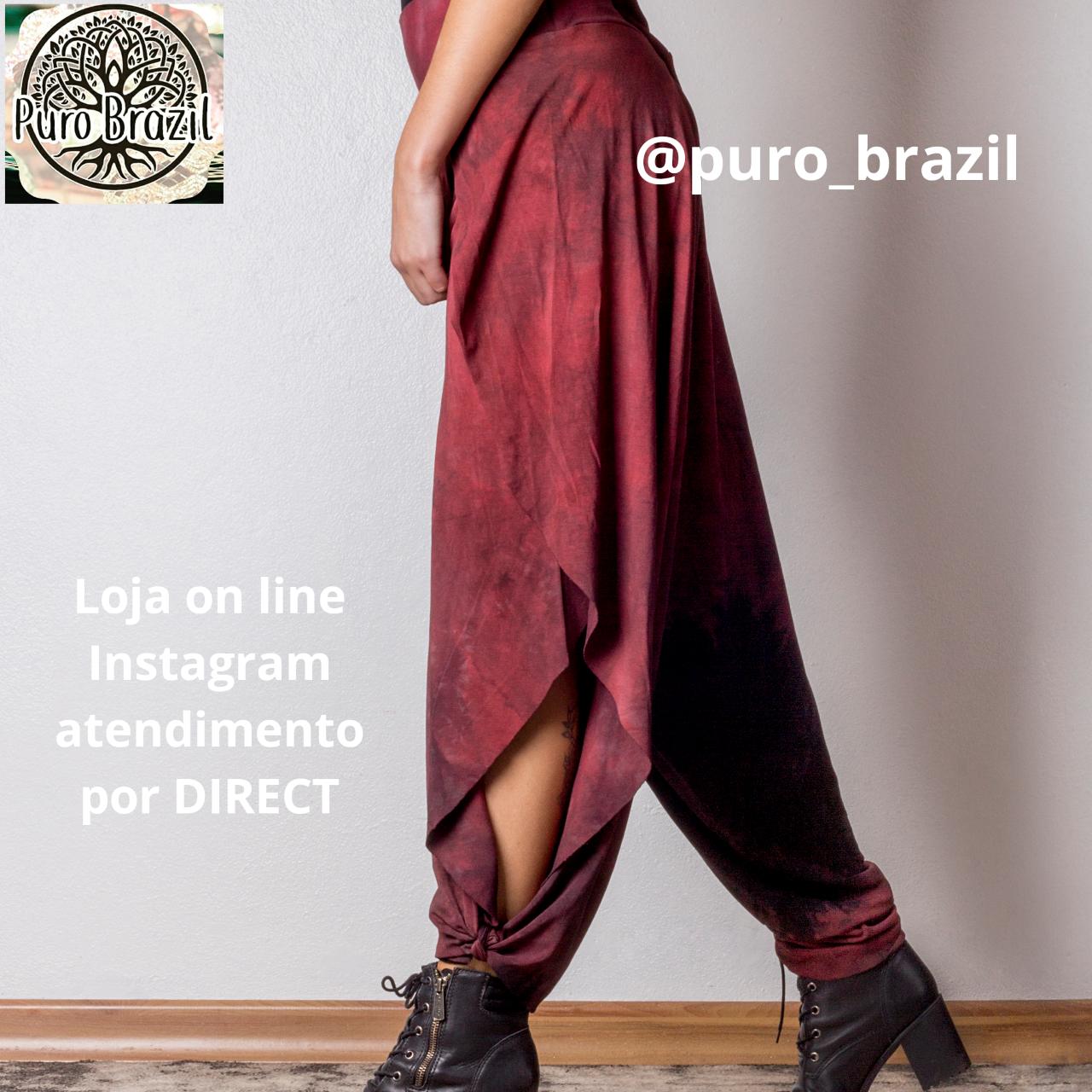 foto puro Brasil 02