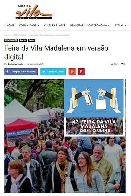 feiradavila.png