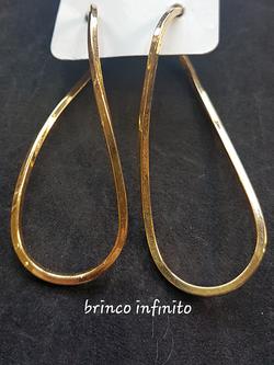 BRINCO_INFINITO_69