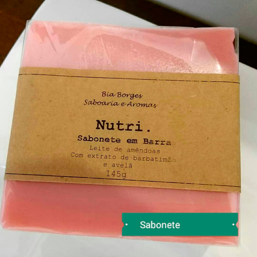 sabonete_barra_leite_amendoas