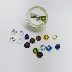 Orbital Pedras