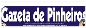 gazeta.png