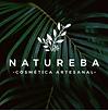 logo_natureba.png