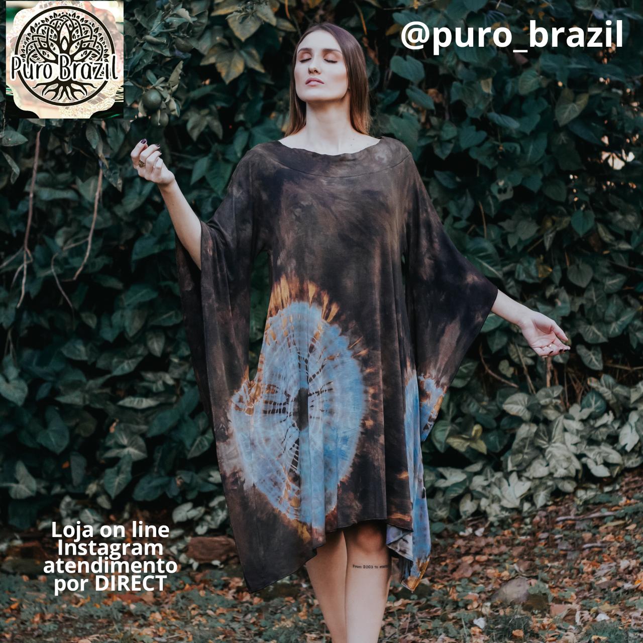 FOTO 04  PURO BRASIL