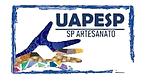 UAPESP PNG.png
