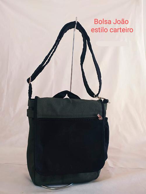 BOLSA-JOAO-ESTILO-CARTEIRO2