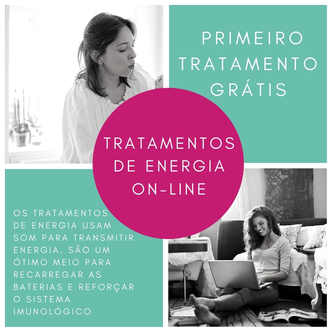 Tratamentos de energia campaign (1)