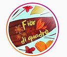 logo_flordiquadro.jpg