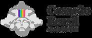 Logo 2020 CB.png