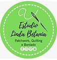 logo_linda_betania.png