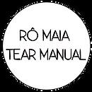 logo_ro_maia.png