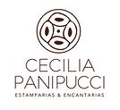 logo_cecilia.png