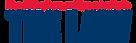 logo_eeo_isthelaw_640x203.png
