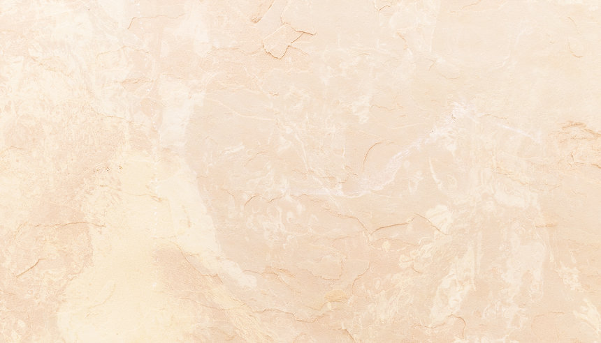 Pharos Texture 1.jpg
