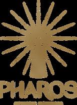 Pharos Logo 2020 1.png