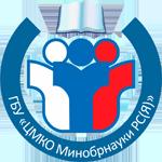 ФИПИ начал публикацию методических рекомендаций по самостоятельной подготовке к ЕГЭ и ОГЭ
