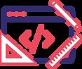 designdev-icon.png