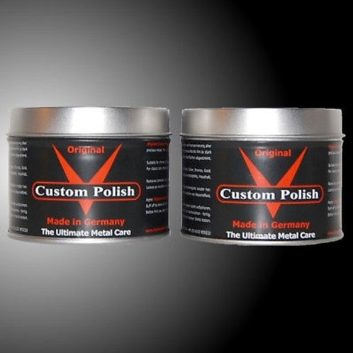 Custom Polish Original 600ml / 800g (49,87 €/kg)