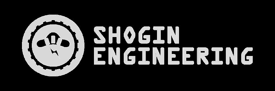 rogo-data_edited.png