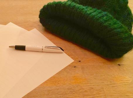 knit cap マルチトラックデータミックス解説 #1 ミュージシャン、機材紹介