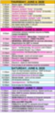Tournament Schedule.jpg