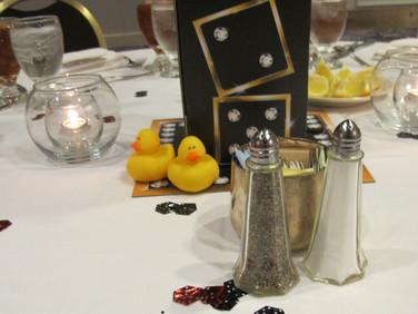 rubber duckies.JPG
