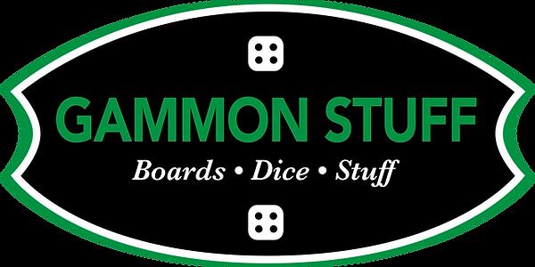 Gammon Stuff Logo.png