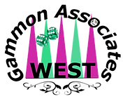 GAW final Logo.png