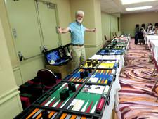 John Pirner & FTH boards (2).jpg