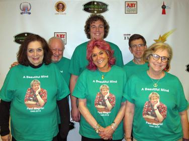 staff Magriel's green shirts.JPG