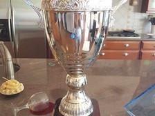 Pasko trophy.jpg