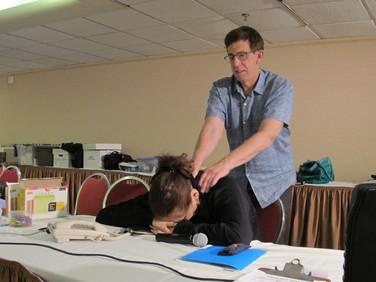 Gillett massage Ceci.JPG