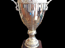 pasko trophy no bg (3).jpg