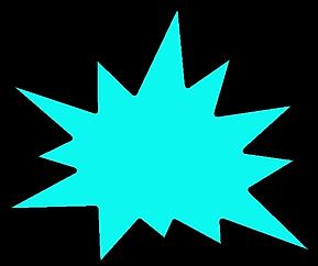 free-starburst-hi-2.png