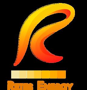 Retes Energy Logo