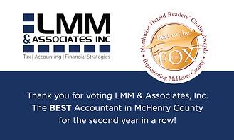 2020-LMM-BestoftheFox-Web-Graphic.png