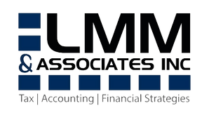LMM-Final-LOGO.png