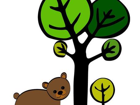 KinderBear Daycare Opens!